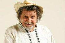Actorul Sebastian Papaiani a murit în această dimineaţă