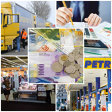 """Cele cinci evenimente care au marcat săptămâna: Legea conversiei creditelor a fost adoptată; România este """"privilegiată"""" economic, însă are vulnerabilităţi; Transportatorii au câştigat războiul cu asigurătorii; Eşec pentru români la târgul alimentar din Paris; FP listează 10% din oferta de vânzare Petrom la Londra"""