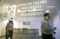 ASF a sancţionat Bursa de Valori Bucureşti cu avertisment în urma identificării unor nereguli