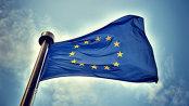 La 60 de ani după Tratatul de la Roma, Uniunea Europeană a început brusc să fie iubită