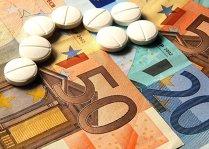 Ministerul Sănătăţii: Vom asigura accesul cetăţenilor la medicamente ieftine şi de calitate