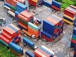 Marele minus al României: Cu o populaţie la jumătate sau mai mică, Cehia, Ungaria şi Slovacia exportă mai mult decât România