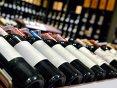 VIDEO ZF Live: Câte vinuri poţi să deguşti la Festivalul RO-Wine din acest an. Liviu Popescu, coproprietar Fratelli Grup: Anul acesta estimăm că vor veni 1.500 de persoane pe zi