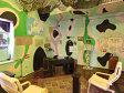 Escape the room, noul fenomen pe care pariază cei care vor să deschidă o afacere în Bucureşti