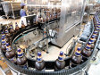 Topul celor mai mari angajatori din domeniul producţiei de băuturi. În criză au fost concediaţi peste 2.000 de angajaţi