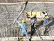 Constructorul arădean care a ridicat peste 30 de magazine Dedeman caută 600 de angajaţi