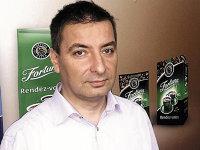 Producătorul Cafea Fortuna merge spre afaceri de 180 de milioane de lei