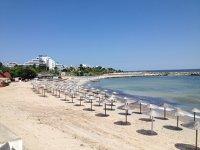 Pariul de zeci de milioane de euro pe litoral. Peste 1.600 de noi locuri de cazare au fost puse în ultimul an pe harta hotelieră de pe litoral în urma unor investiţii de zeci de milioane de euro