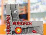 S-a aflat ADEVĂRUL despre Nurofen. Ce trebuie să ştiţi despre cel mai folosit medicament de către români. Toate calculele au fost date peste cap