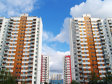 Chiriile din Bucureşti au explodat în 2017 şi au ajuns la maximul ultimilor şase ani. O garsonieră din Capitală se închiria în medie luna trecută cu 227 de euro, cu 4% mai mult decât în iunie anul trecut