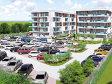 Dezvoltatorul unui centru de evenimente din Otopeni investeşte 12 mil. euro în 140 de apartamente în acelaşi oraş