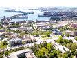 Constanţa, noua destinaţie imobiliară a dezvoltatorilor de locuinţe. Preţul mediu al apartamentelor depăşeşte 1.000 de euro/mp