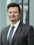Un fost director din MOL apropiat al lui Viktor Orban ajunge unul dintre cei mai puternici vânzători de energie din România