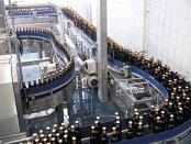 Povestea fabricii Timişoreana, prima fabrică de bere din România
