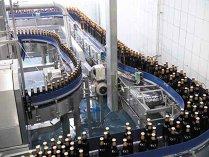 Povestea fabricii Timişoreana, prima fabrică de bere din România, care produce cel mai vândut brand pe plan local şi peste 700.000 de litri de bere pe zi