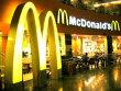 McDonald's se pregăteşte pentru o revoluţie majoră a meniurilor