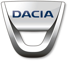 Automobile Dacia S.A.