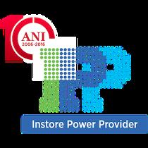 Instore Power Provider