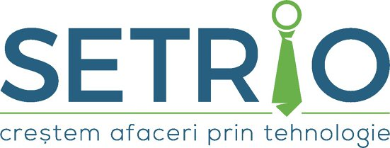 Setrio Soft SRL