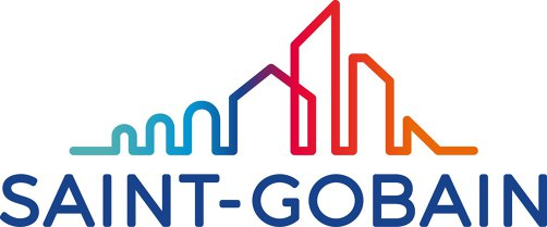 Grupul Saint-Gobain în România