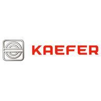 KAEFER Shipbuilding Contracting SRL