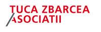 Ţuca Zbârcea & Asociaţii