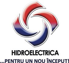 SPEEH Hidroelectrica SA