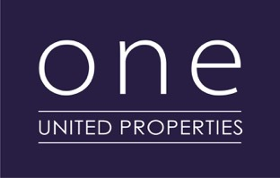 ONE UNITED PROPERTIES SA