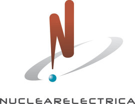 Societatea Nationala Nuclearelectrica SA