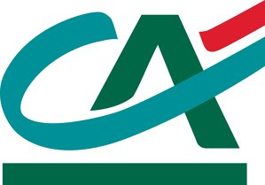 Credit Agricole Bank Romania S.A