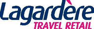Lagardère Travel Retail S.R.L.