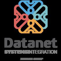 Datanet Systems SRL