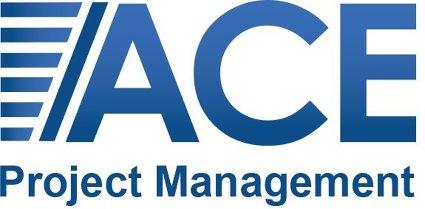 ACE PROJECT MANAGEMENT