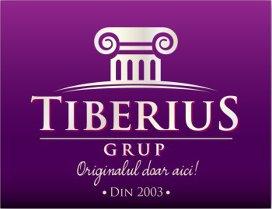 INTERNATIONAL TIBECOM & Co. TRUST S.R.L.