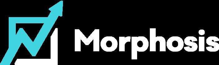 Morphosis Capital