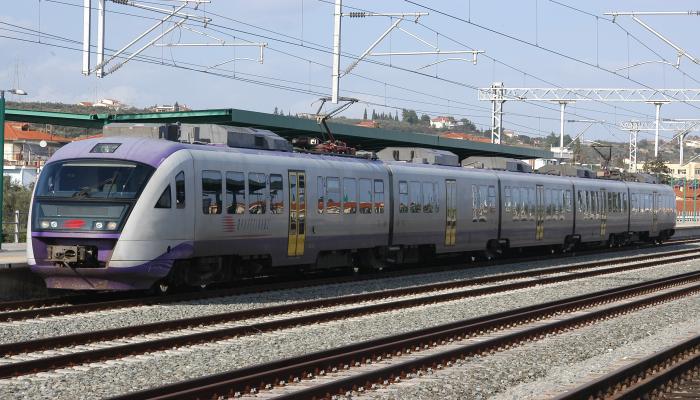 SNCF omul cauta