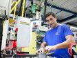 Austriecii de la Hirschmann investesc 8 mil. euro în triplarea capacităţii de producţie la fabrica de cablaje auto din Mureş
