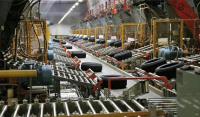 Belgienii de la Bekaert au finalizat achiziţia acţiunilor Pirelli la fabrica de s�rmă din(...)