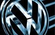 Volkswagen prezintă luni veriga lipsă din gama de sedan-uri