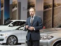 """Şefii BMW Group: """"Sunt mulţi cei care ne spun că ţara lor este cea mai bună pentru o uzină BMW"""". Ce perspective sunt pentru România?"""