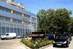Nemţii de la Continental ajung la investiţii de 1 mld. euro în România