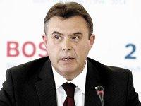 Bosch: Pentru a continua creşterea avem nevoie de forţă de muncă tot mai calificată