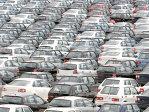 Piaţa auto simte din plin creşterea consumului