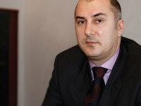 Şeful AutoItalia: Dublăm vânzările Jeep în România. Clienţii locali sunt pasionaţi de maşinile de teren