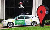 SUA: Sistemele de inteligenţă artificială ale maşinilor autonome ale Google pot fi considerate şoferi