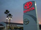 Toyota va investi peste 350 milioane euro în Turcia, pentru a produce o maşină cu motor hibrid