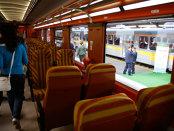 Statul ungar preia finanţarea transportului public preorăşenesc
