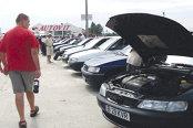 Analiză Autovit.ro: Peste 200.000 de maşini japoneze sunt înmatriculate în România