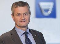 François Mariotte, directorul comercial al Dacia la nivel mondial: Oamenii care cumpără Dacia vor maşini care să rămână foarte simple, robuste şi solide, nu vor gadgeturi electronice