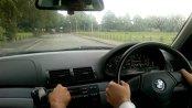 Cei care conduc maşini cu volan pe dreaptă vor avea nevoie de cursuri suplimentare